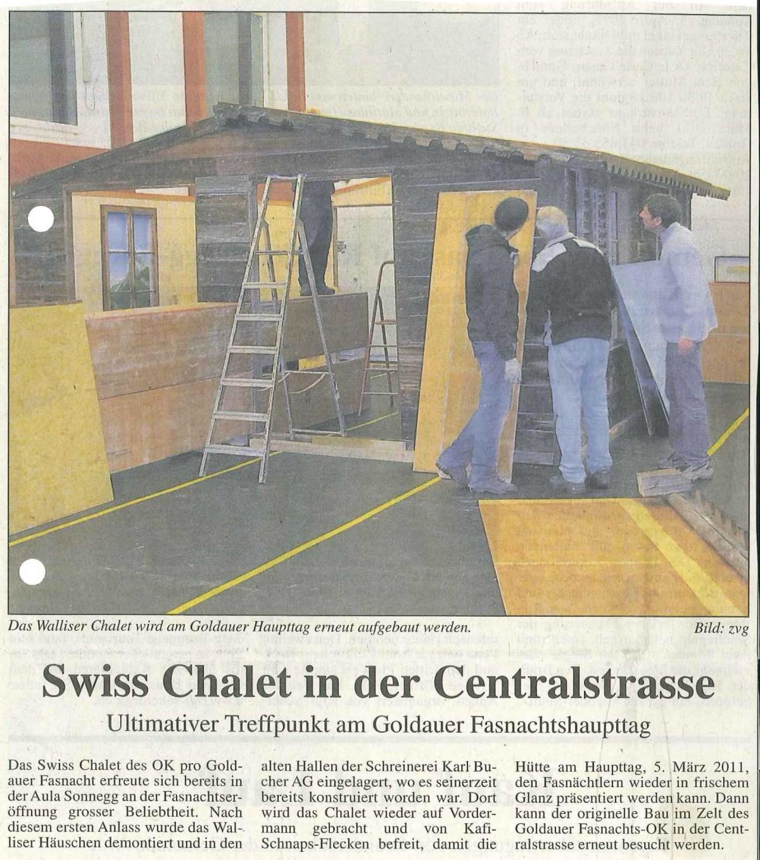 swiss-chalet-an-centralstrasse