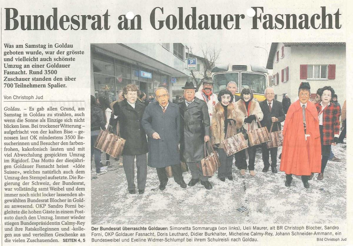 RP bundesrat-an-goldauer-fasnacht