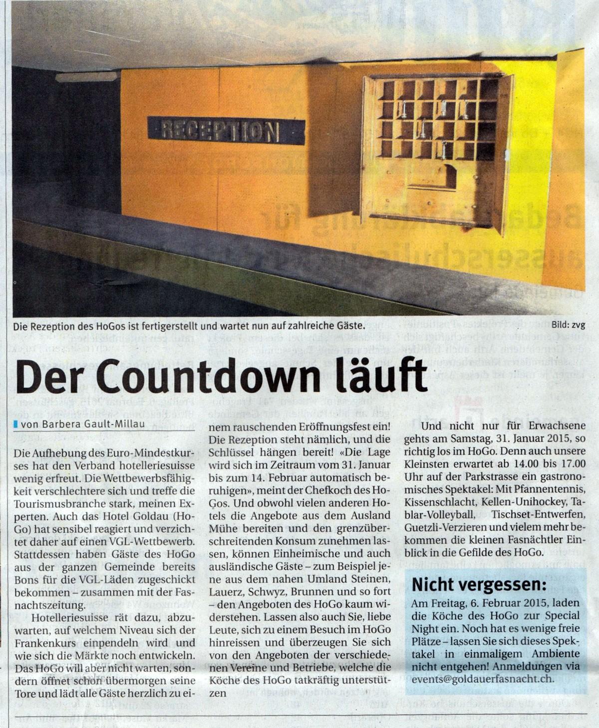 RP-der-countdown-laeuft