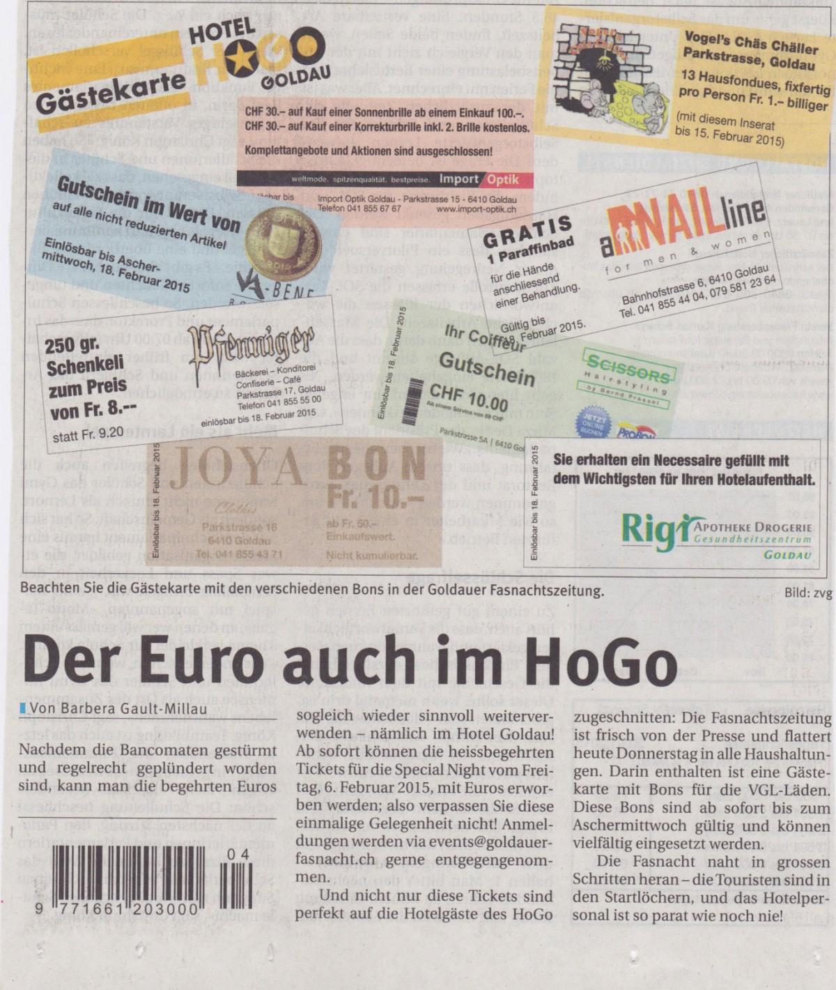 rp-hogo-euro