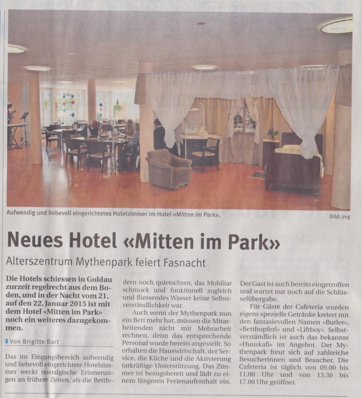 Neues-Hotel-im-Mitten-im-Park