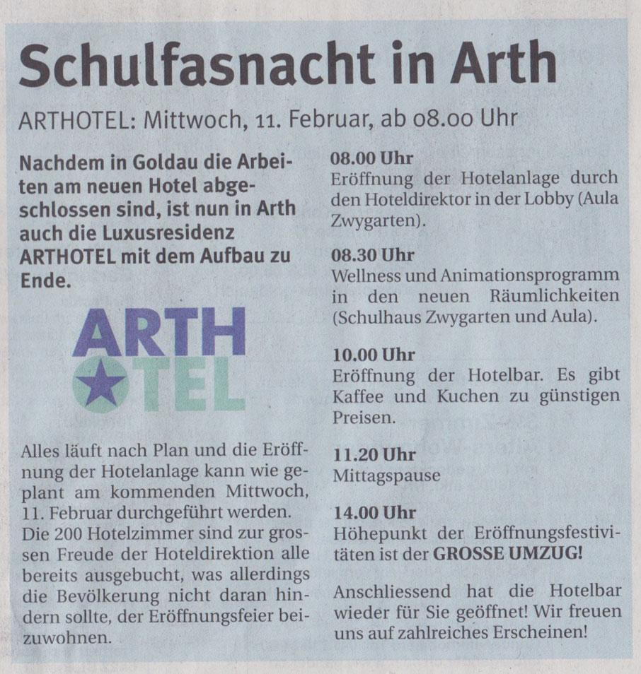 RP-Schulfasnacht-in-Arth