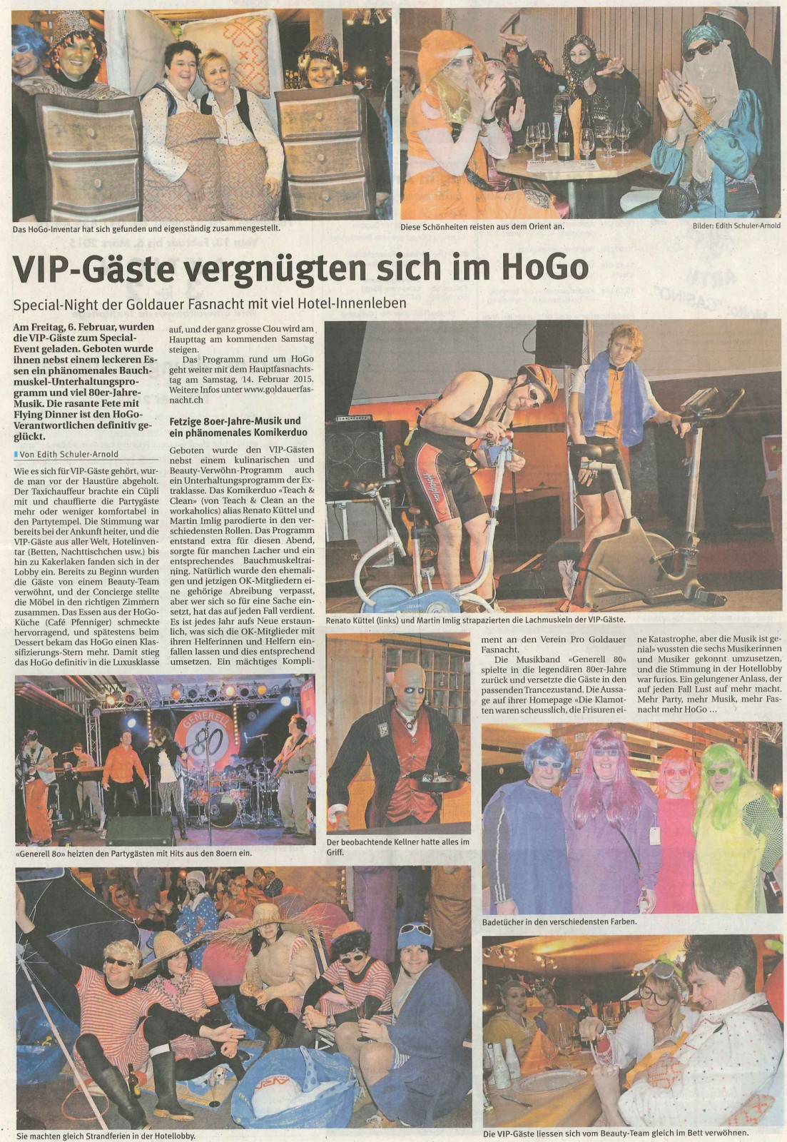 RP-VIP-Gäste-vergnügten-sich-im-HoGo
